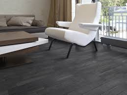 rondine living nero wood effect porcelain wall and floor tile 7 5