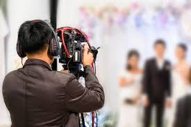 houston wedding videographer looking for the right wedding videographer longduofu