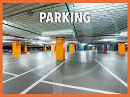 chambre des metiers du lot chambre des metiers du lot frais â garage parking louer