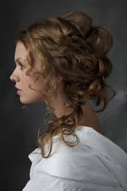 hair style of 1800 min hairstyles for hairstyles best ideas about victorian hair on