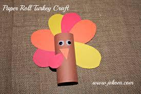 toilet paper turkey craft paper roll turkey craft jvkom chronicles