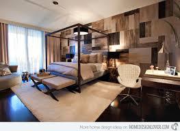 Masculine Bedroom Design Ideas Perfect Modern Bedroom Ideas For Men 20 Modern Contemporary
