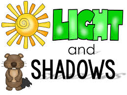 light and shadows lesson plans mrs grooms room i teach first linky light and shadows