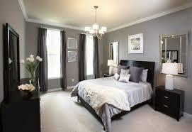 furniture bedroom furniture sets 2 stunning cheap home furniture