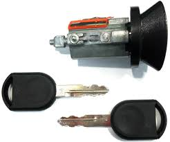 Ford Escape Ignition Switch - amazon com ford oem ignition switch lock cylinder with 2