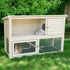 best indoor rabbit house webnuggetz com