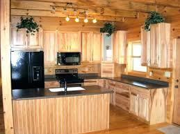 custom islands for kitchen kitchen cabin kitchen island kitchen island cabin kitchen island