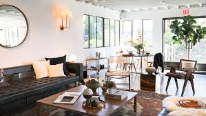 home fashion interiors furnishings for decaso curated by traina of the apartment by the