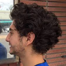 best hair salon for curly hair in dallas tx keratin complex smoothing therapy for men plano frisco dallas