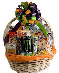 gift baskets gifts for sweet gift for