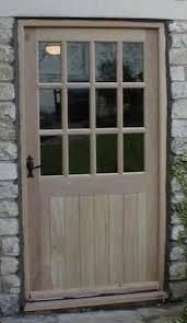 front doors ideas western front door 131 western style door mats