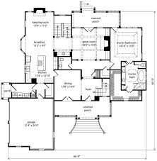 how to find blueprints of your house 366 best floor plans images on my house arquitetura