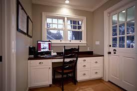 Diy Built In Desk Plans Built In Desk Plans Built In Desk Plans Captivating Built In Desk