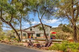 Home Design Group El Dorado Hills 100 Home Design Group El Dorado Hills Sacramento New Homes