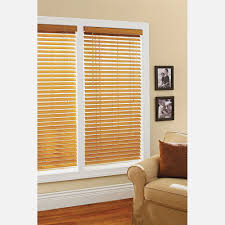 curtain does walmart sell blinds blinds at walmart vertical