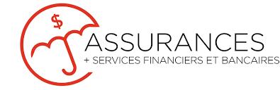 assurance chambre de commerce assurances services financiers et bancaires chambre de commerce
