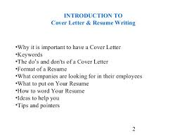 Uncc Resume Builder Resume Builder Uncc Professional Resumes Example Online