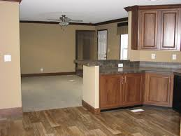 mobile home interior design fancy mobile home kitchens and mobile home kitchen designs