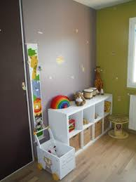 meuble de rangement jouets chambre meuble rangement vertbaudet coffre jouets banc pour chambre fille