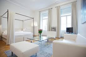 Altstadt Interiors Hotel Altstadt Vienna 140 3 8 0 Updated 2017 Prices