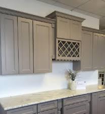 shaker kitchen cabinets ebay
