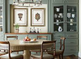 country style home interior style home design nurani org