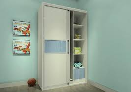 Wall Closet Designs Or By Large Bedroom Closet Diykidshousescom - Bedroom wall closet designs