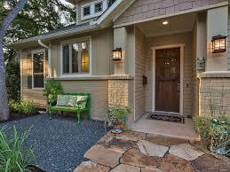 lovely bryker woods custom built home 1704 w 29th street austin tx