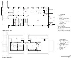 house plans with pool pool house plans statirpodgorica