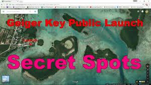 Kayak Map Florida Keys Kayak Fishing Tips Geiger Key Fishing Spots Youtube
