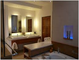 Bathroom Vanity Light Ideas Interior Bathroom Vanity Lights Bathroom Lighting Ideas Nz