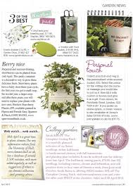 period homes interiors magazine 98 best some of our lovely press images on finches