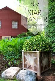 mesmerizing garden box design planter designs build it with