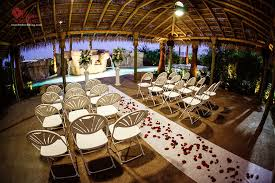 cheap wedding packages las vegas outdoor wedding packages small intimate setting event