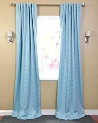 Light Blue And Curtains Sky Blue Curtains C Blue Light Blue Curtains Bedroom Ezpass