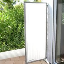 casa e giardino gallery of paravento esterno casa e giardino confronta i prezzi e