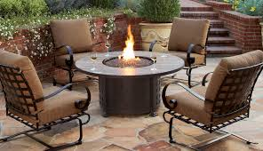 Patio Dining Sets San Diego - furniture craigslist patio furniture for enhances the stunning