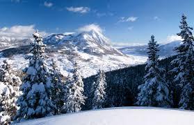 opening day kicking winter in colorado colorado ski resorts
