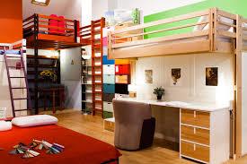 Loft Bed Espace Loggia Espace Loggia