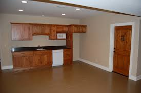 interior home painting bowldert com