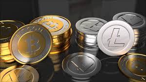 bureau de poste deuil la barre bitcoin e criptovalute i valori da monitorare intraday e le