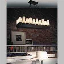 Rectangular Lantern Chandelier Brizzo Lighting Stores Lantern Collection