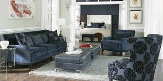 Accent Chairs  Excellent Living Room Accent Chairs Images - Furniture living room toronto