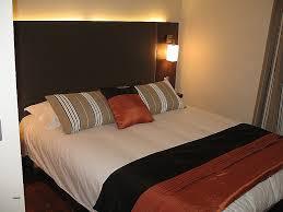 chambres d hotes chaudes aigues chambre chaudes aigues chambres d hotes best of beau chambre d4hote