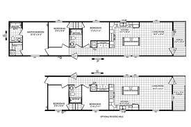 Fuzion Floor Plans 7616 685 Fusion