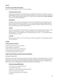 construction superintendent resume sample gallery creawizard com
