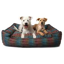 Tempur Pedic Dog Bed Dog Beds Luxury Pet Beds Muttropolis