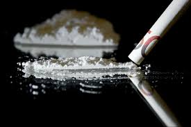 black friday in germany 10 things you should know about illegal drug use in germany the