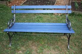 wood park bench plans free park bench plans myoutdoorplans free