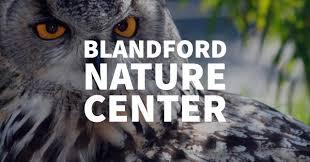 blandford nature center blu house properties grand rapids